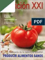 revista de nutricion inta.pdf