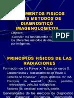Clase 1 Metodos de Diagnostico Por Imagenes