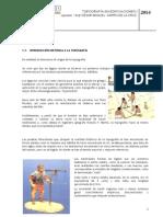 Topografía en Edificaciones I Curso (pag. 1- 11).doc