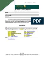 SDL Freelance Test_Eng-CRO - Revised VersionUP