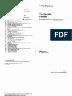 Napolioni, Economía Canalla 1.pdf