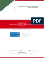 Acerca del plan Colombia.pdf