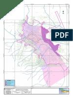 Intensidades sismicas locales.pdf