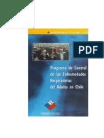 Norma Tecnica Programa Enfermedades Respiratorias Del Adulto ERA MINSAL 2 (2)