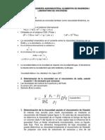 Lab Viscosidad Elementos I