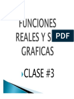 clase3-4