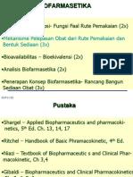 biofarmasetika.ppt