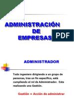 adm de empresas (calidad).pdf