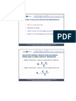 evaluation of separator performance.pdf