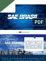 Informativo 03 - Apresentação Obrigatória SAE BRASIL (1)