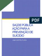 documento-suicídio-traduzido