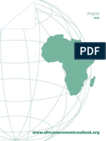Angola Full PDF Country Note