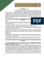 INFO_TCU_LC_2013_164-1