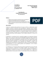 Juan Carlos Paz Carcedo Pre Laboratorio # 4