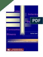 Libro de Macroeconom