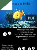 peixequebrilha-110518204026-phpapp01