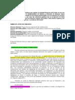 Temas Diversos Sobre Dcho Tributario y Seguridad Social Unidades i y II
