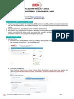 PanduanPendaftaranUjiKompetensi_Rev2_1