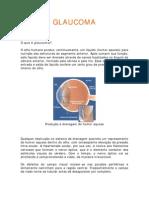 Folder Glaucoma