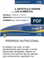 piramidenutricionalibimestre-130224161411-phpapp01