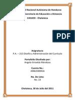 Angela Griselda Mendoza.docx
