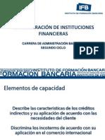 Administraci n de Instituciones Financieras_ Sesi n 8
