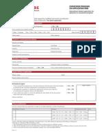 2014 Coursework Programs Application2014-Coursework-Programs-Application-Form.pdf Form
