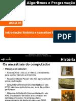 aula01_p1