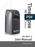 TLC200 f1-2 -Manual_(EN A3)_20130903