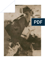 ibere_camargo_e_o_ambiente_cultural_brasileiro_do_pos_guerra.pdf