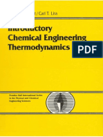 Introductory Chemical Engineering Thermodynamics, Elliot & Lira.pdf