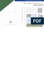 PDI_2010-2020_12.07.10