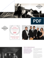THT-Brochure 2014