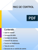 SistemasControl EXCELENTE PRESENTACION.ppt