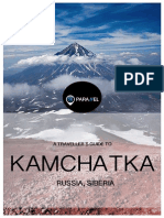 Kamchatka eBook