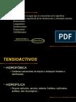 tensio~1 (1)