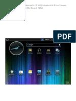 Univers...ra tablet DL Smart T704.pdf