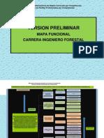 Mapa Funcional Maria 3.DocxCORREGIDO3