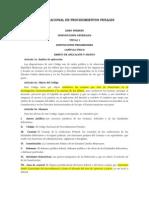 CÓDIGO NACIONAL DE PROCEDIMIENTOS PENALES SUBRAYADO.docx