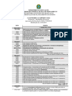 89_CALENDÁRIO_UNIFICADO_2014_-_VERSÃO_FINAL (1).pdf
