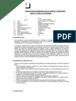 PROGRAMA 2014 - 5 E y F - Computacion