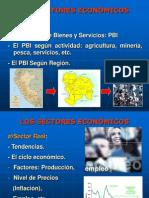 Balanza de Pagos Peru
