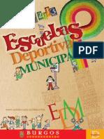 Cuaderno Programacion Esc Deportivas12
