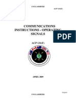 ACP131F09
