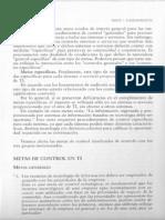 Control de TI (1) (1)