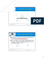 IntroducaoaInformaticaHardware.pdf