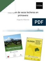 09-sep-2013-nutricion-de-vacas-lecheras-en-primavera-abarzua.pdf