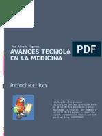 Avances_tecnologicos