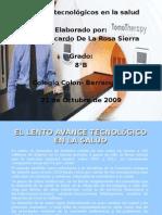 _Presentación2.pptx_-2