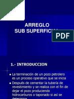 Arreglo Subsuperficiales1